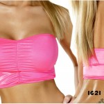 Cute Tube Tops