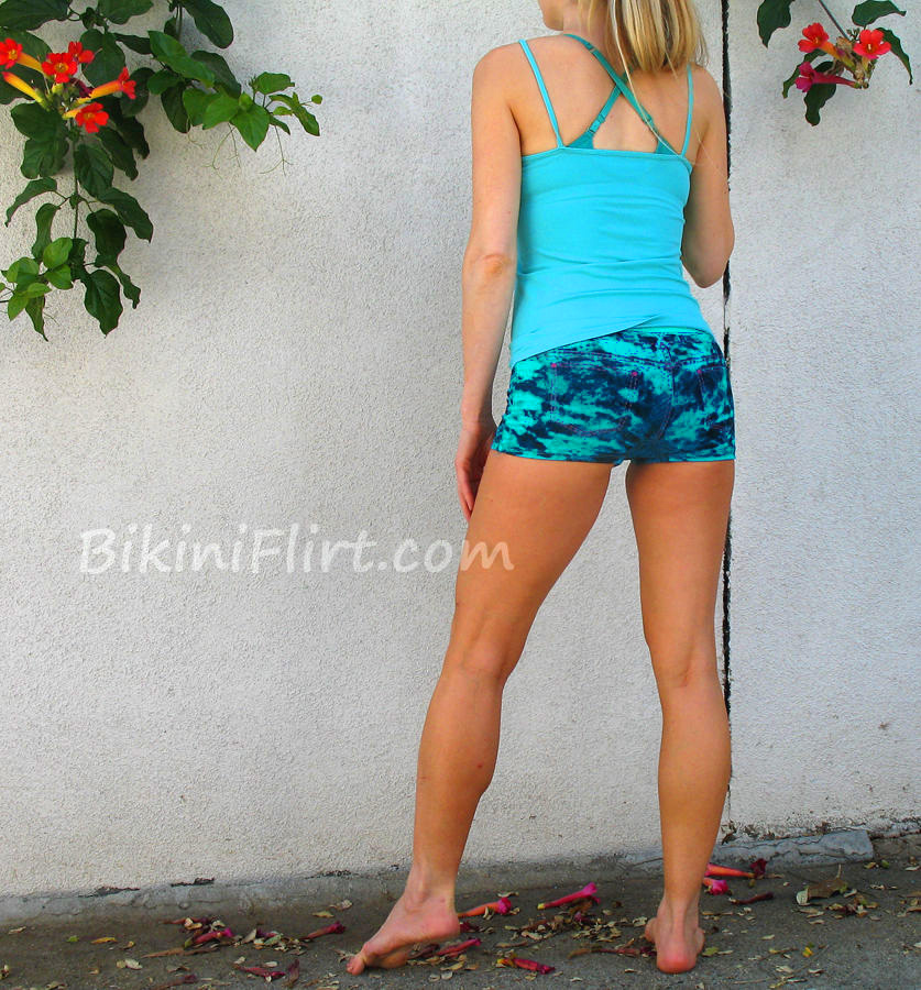 Skimpy Bikini For Sale 121