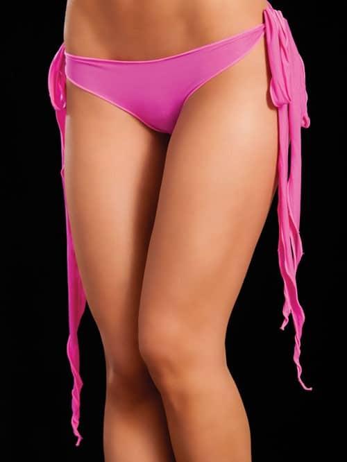 Milf bikini bottoms sale has fueled